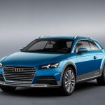 audi-crossover-coupe-koncept-2014-2