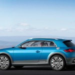 audi-crossover-coupe-koncept-2014-4