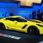 chevrolet-corvette-z06-z07-2014-1