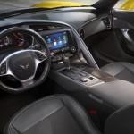 chevrolet-corvette-z06-z07-2014-11