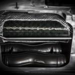 chevrolet-corvette-z06-z07-2014-12