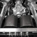chevrolet-corvette-z06-z07-2014-14