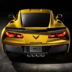 chevrolet-corvette-z06-z07-2014-6