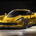 chevrolet-corvette-z06-z07-2014-9