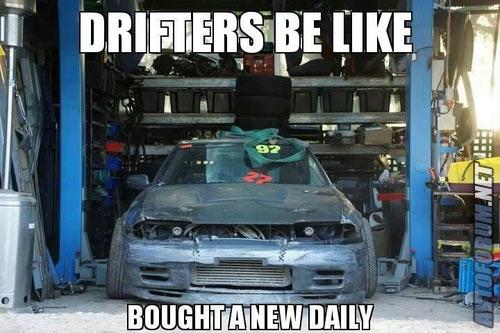 daily-driver-za-drifterje
