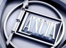 Zapečatena usoda italijanske znamke Lancia