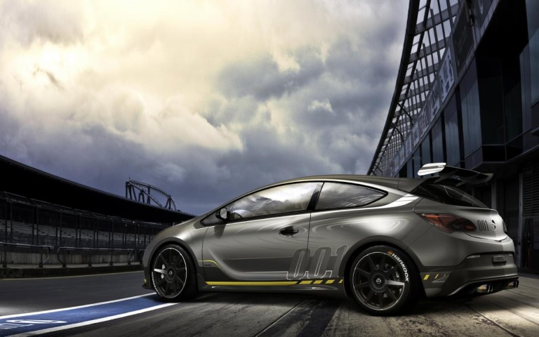 opel-astra-opc-extreme-2014