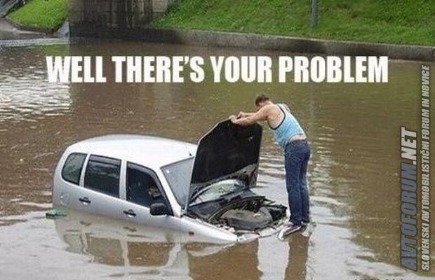 pod-pokrovom-je-tvoj-problem-ja