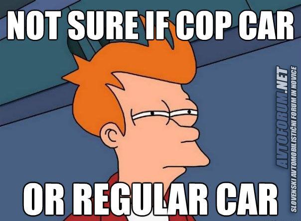 policijski-avto-ali-navaden