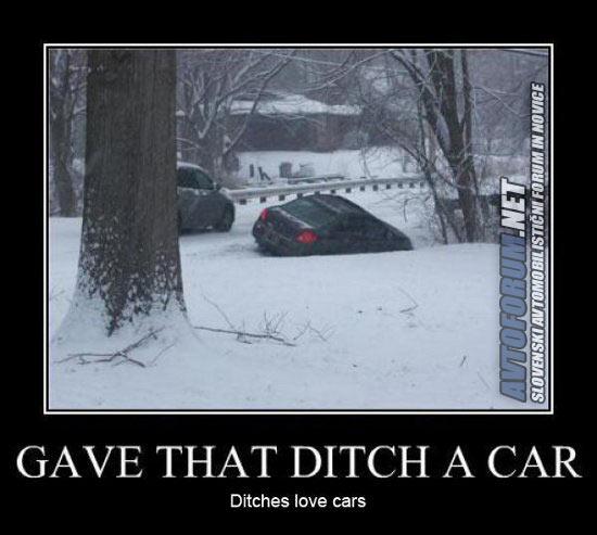 previdno-na-cesti