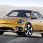 volkswagen-beetle-dune-koncept-2014-1