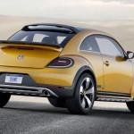 volkswagen-beetle-dune-koncept-2014-2