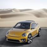 volkswagen-beetle-dune-koncept-2014-3