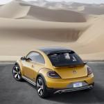 volkswagen-beetle-dune-koncept-2014-4