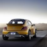 volkswagen-beetle-dune-koncept-2014-6