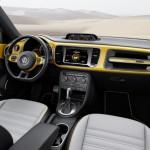 volkswagen-beetle-dune-koncept-2014-7