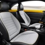 volkswagen-beetle-dune-koncept-2014-8