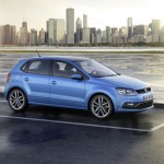 vw-polo-facelift-2014-1