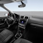 vw-polo-facelift-2014-10