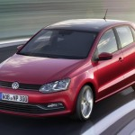 vw-polo-facelift-2014-3