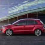 vw-polo-facelift-2014-4