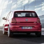 vw-polo-facelift-2014-5