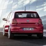 vw-polo-facelift-2014-5