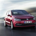 vw-polo-facelift-2014-6