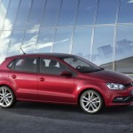 vw-polo-facelift-2014-7