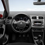 vw-polo-facelift-2014-9