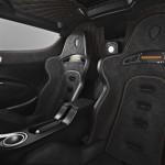 Koenigsegg-one-1-4-notranjost