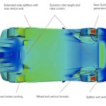 Koenigsegg-one-1-8