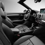 audi-s3-cabriolet-2014-11