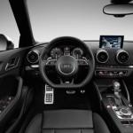 audi-s3-cabriolet-2014-12