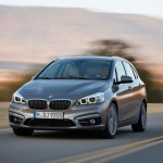 bmw-serija-2-active-tourer-2014-1
