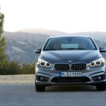 bmw-serija-2-active-tourer-2014-10