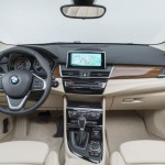 bmw-serija-2-active-tourer-2014-11