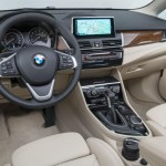 bmw-serija-2-active-tourer-2014-12