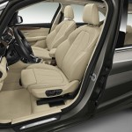 bmw-serija-2-active-tourer-2014-13
