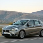 bmw-serija-2-active-tourer-2014-2