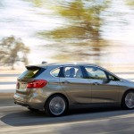 bmw-serija-2-active-tourer-2014-3