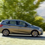 bmw-serija-2-active-tourer-2014-5