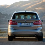 bmw-serija-2-active-tourer-2014-7