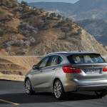 bmw-serija-2-active-tourer-2014-8