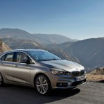bmw-serija-2-active-tourer-2014-9