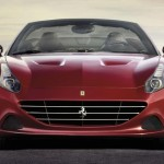 ferrari-california-t-2014-2