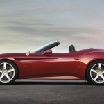 ferrari-california-t-2014-4