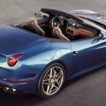 ferrari-california-t-2014-9