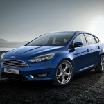 ford-focus-facelift-2014-1