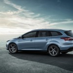 ford-focus-facelift-2014-11